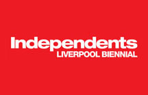 independents-logo